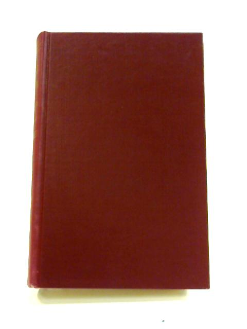 High Tide and After: Memoirs 1945-1960 by Hugh Dalton