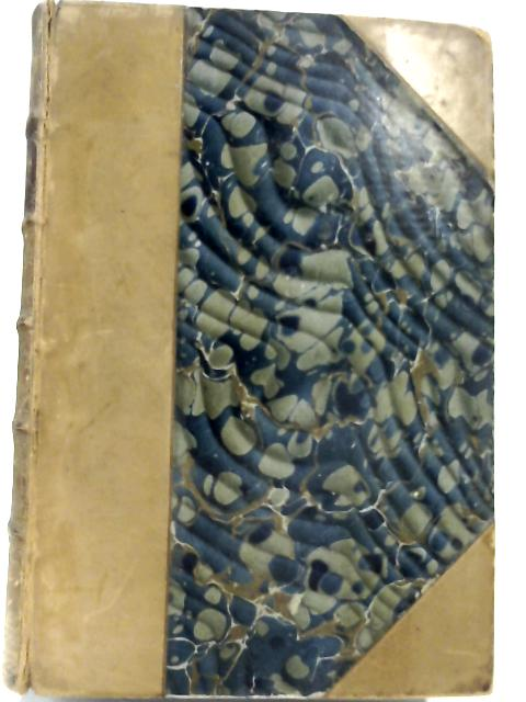Novels By Charles Kingsley by Charles Kingsley