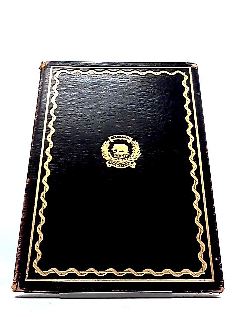 Historical Records of the 74th Highlanders from 1787 to 1887 by Unknown
