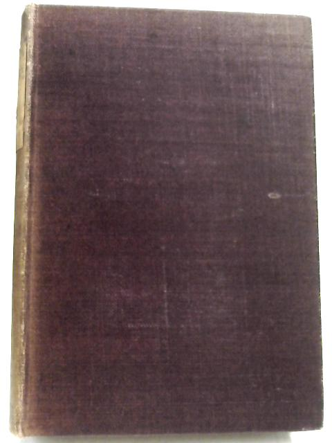 German Romance: Volume II by Thomas Carlyle