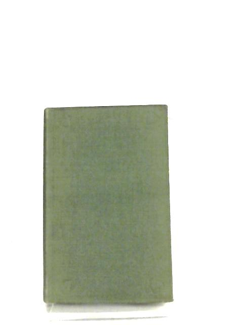 Selections From the Poems of George Crabbe by George Crabbe