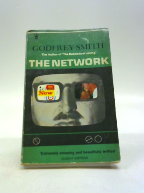 The Network by Smith, Godfrey