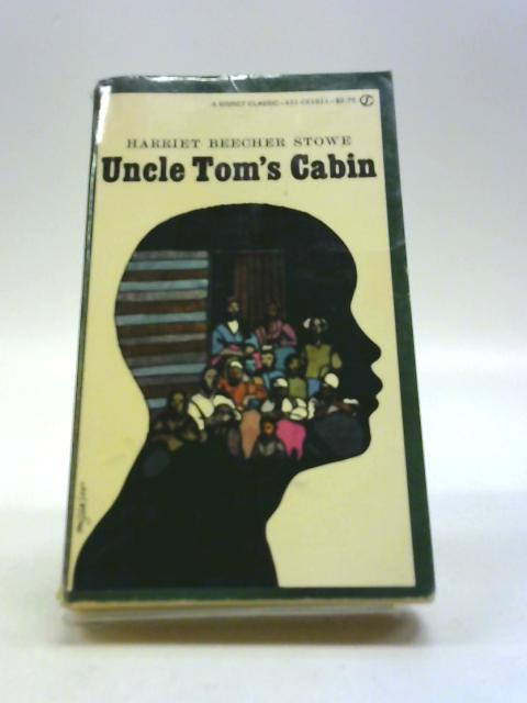 a review of harriet beecher stowes uncle toms cabin The narrator in uncle tom's cabin is able to present the inner thoughts of all   harriet beecher stowe had a specific moral aim: to encourage the american.