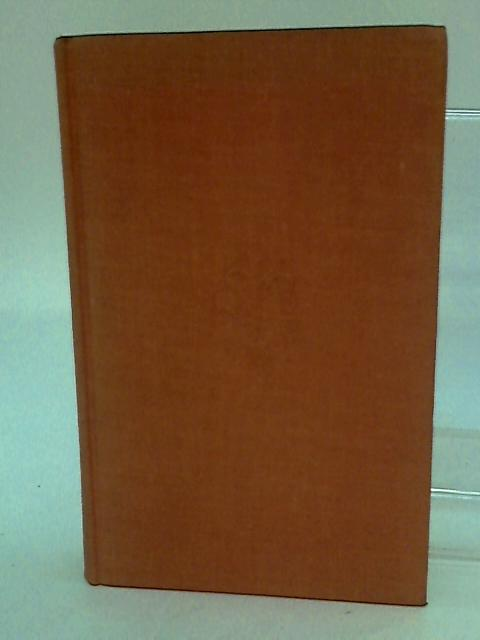 Modern Painters In 5 Volumes Vol Two by John Ruskin