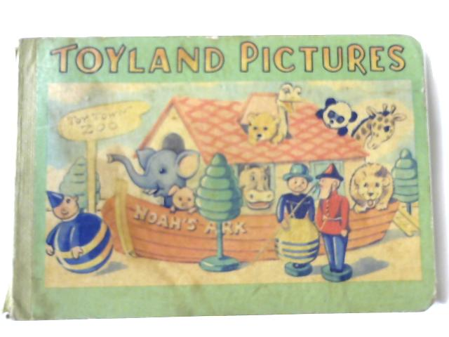 Toyland Pictures by Unknown