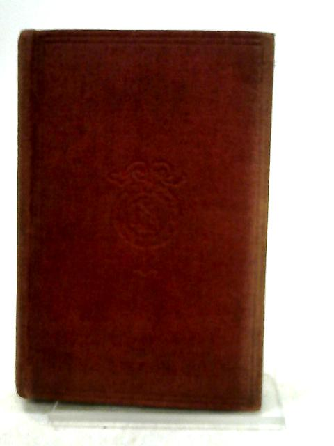 Count Hannibal: a Romance of the Court of France by Stanley J Weyman