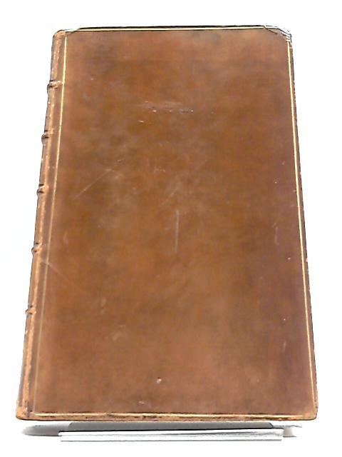 The History of Greece Volume II by Oliver Goldsmith