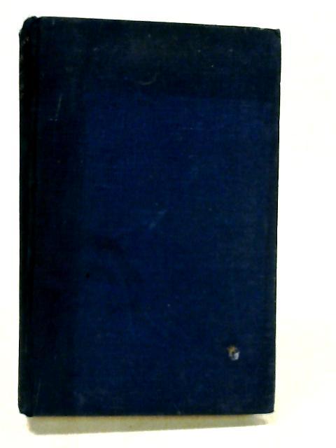 Postmans Horn by Arthur Bryant