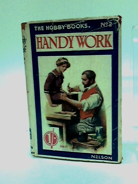 Handy-Work by W. Graystoke