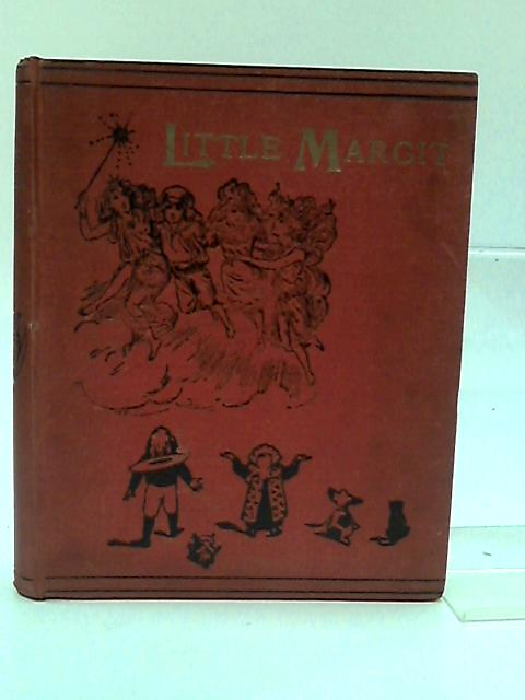 Little Margit And Other Stories. by Hoyer