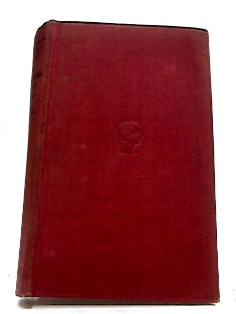 The Wonderful Visit (Wayfarer's Library) by H G Wells