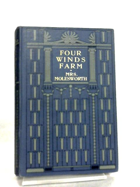 Four Winds Farm by Mrs Molesworth