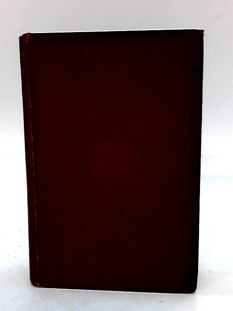 The Prose Works of John Milton Volume V by John Milton
