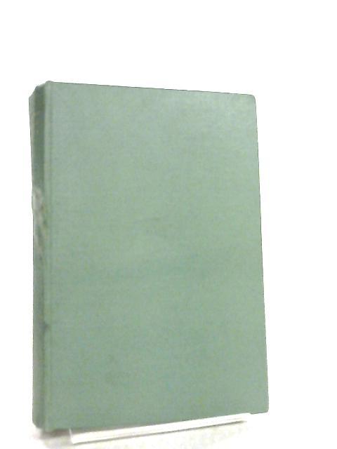 The Novels of Jane Austen Vol IV, Emma by Jane Austen, R. W. Chapman