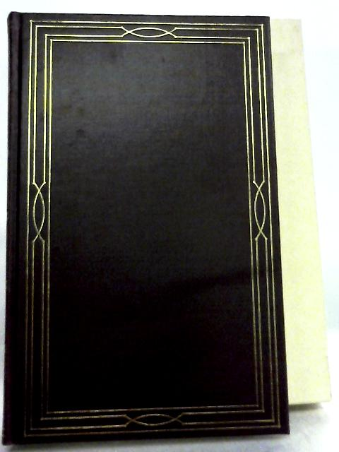 The History of the Decline and Fall of the Roman Empire Volume IV by Edward Gibbon