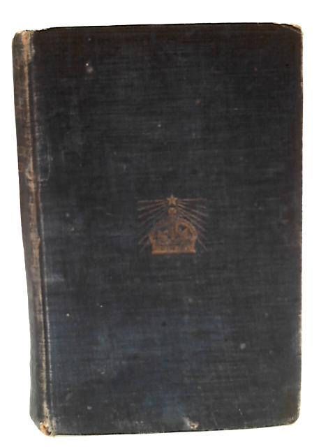 Studies of Indian Life and Sentiment by Fuller, Joseph Bampfylde
