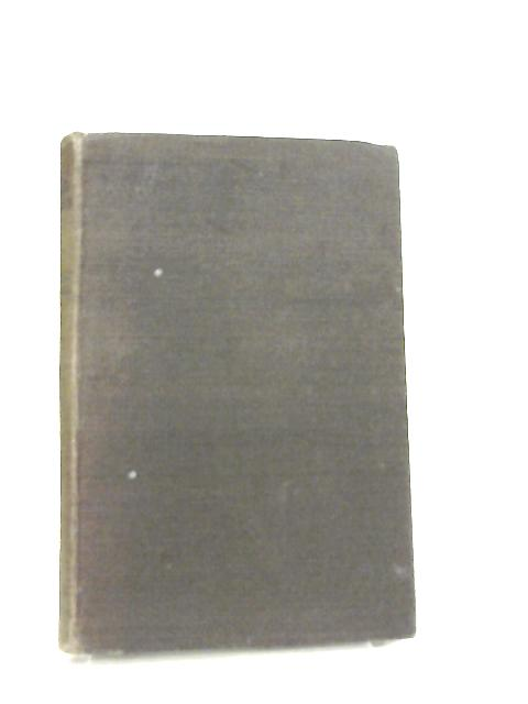 The Afghan Handbook By Clifford L. B. Hubbard
