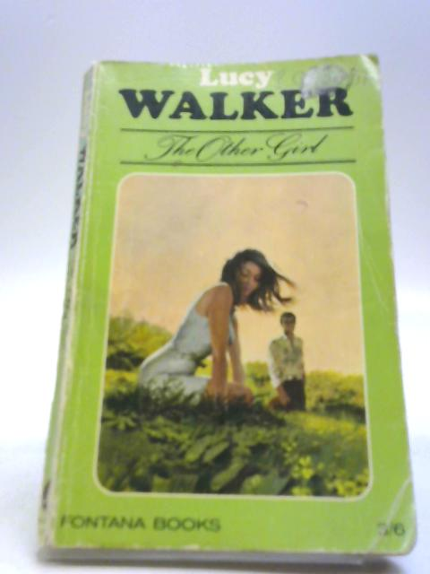 The Other Girl by Lucy Walker