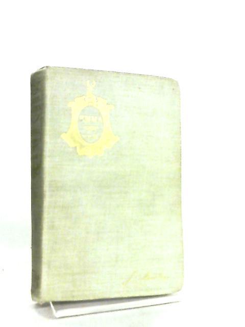 Emma Vol. II [The Novels of Jane Austen Vol. VIII] by Jane Austen