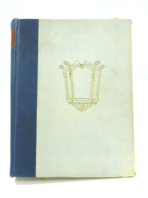 English Furniture: Irwin Untermyer Collection by Yvonne Hackenbroch