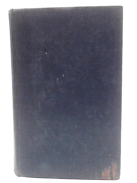 All England Law Reports: 1964 Vol 2 by King, C
