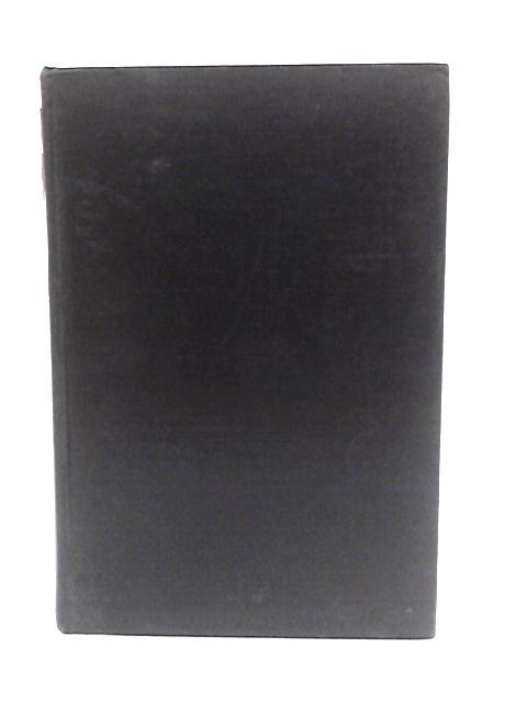Heloise And Abelard Vol. II By George Moore