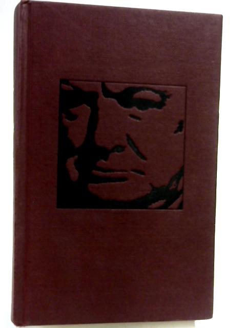 A Churchill Anthology: Selections from the writings and speeches of Sir Winston Churchill by Winston Churchill