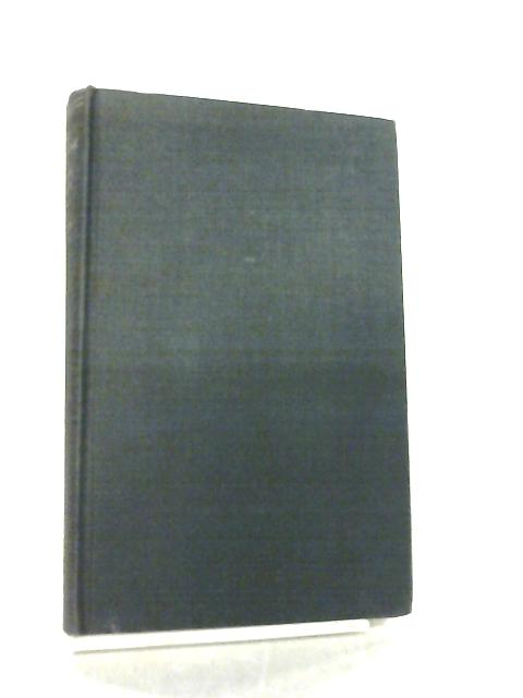 The Anatomy of Melancholy, Volume 1 by Robert Burton