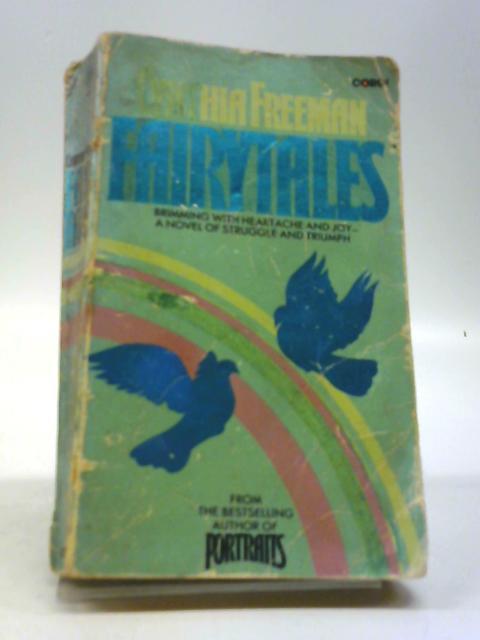 Fairytales by Cynthia Freeman