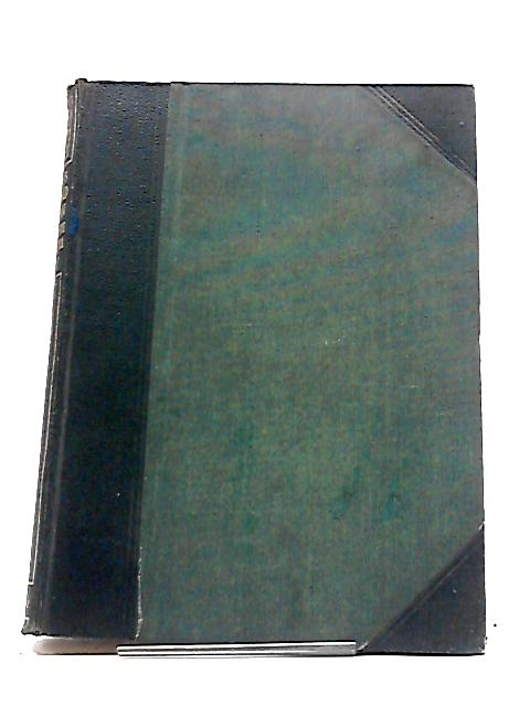 Virtue's Household Physician. A Twentieth Century Materia Medica. Vol. V by Unknown
