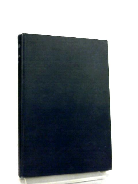 Arnold Poetry & Prose with William Watson's Poem and Essays by L. Johnson & H.W. Garrod by E. K. Chambers