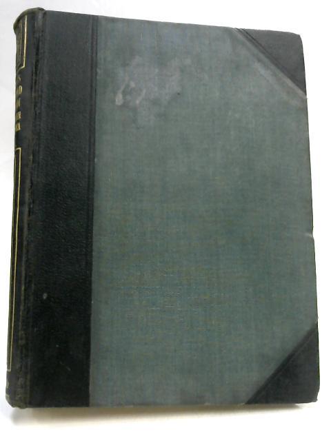 Virtue's Household Physician: Vol I by Herbert Buffum