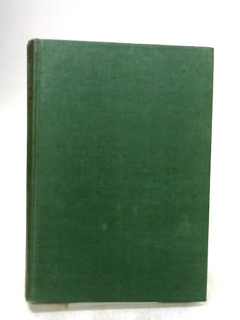 The Weald by Wooldridge, S.W.; Goldring, Frederick