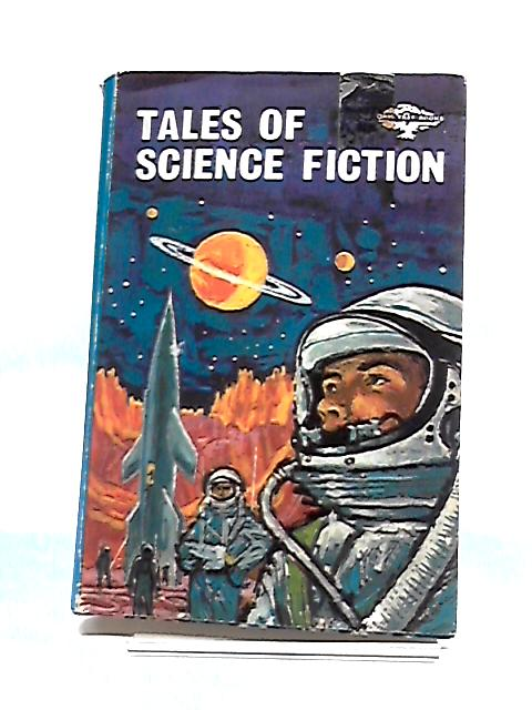 Tales of Science Fiction (Oak Tree Books) By Brian Neville Ball