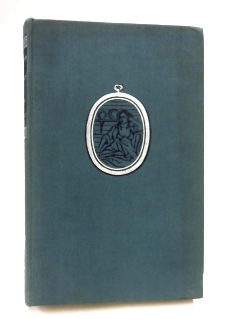 Elizabeth is Missing or Truth Triumphant An Eighteenth Century Mystery By Lillian De La Torre