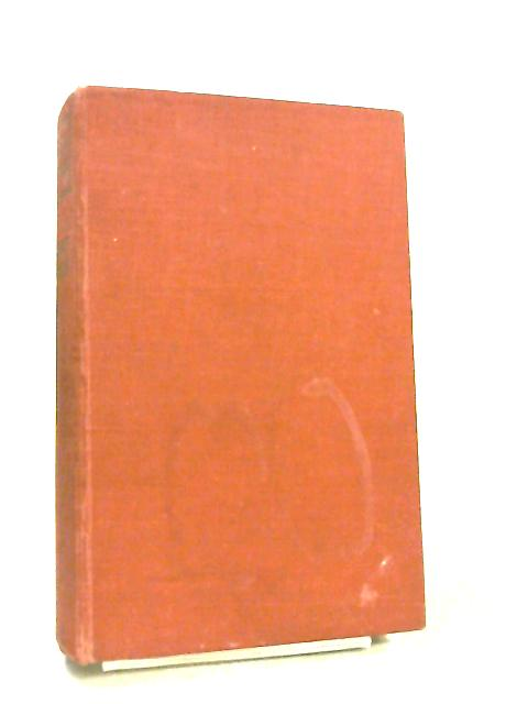 Greek Myths By Robert Graves