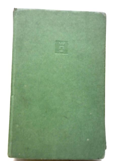 National Certificate Electrical Engineering Science 01 (Technical college series) By Edwin Charles Halliday