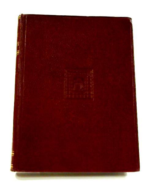 Modern Concrete Construction: Volume I By W. H. Glanville