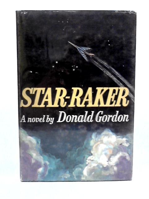Star-Raker By Gordon, Donald