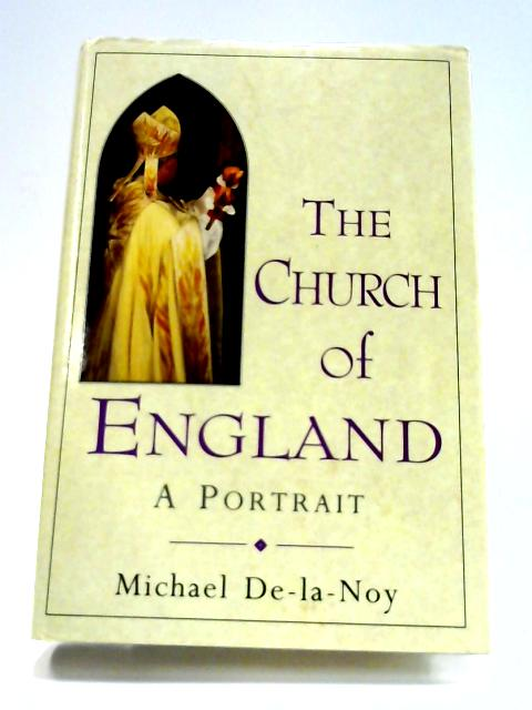 Portrait Parish, First Edition