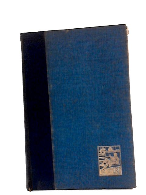 Newnes everything within: a library of information for the home. by Marshall, A. C. (edit).