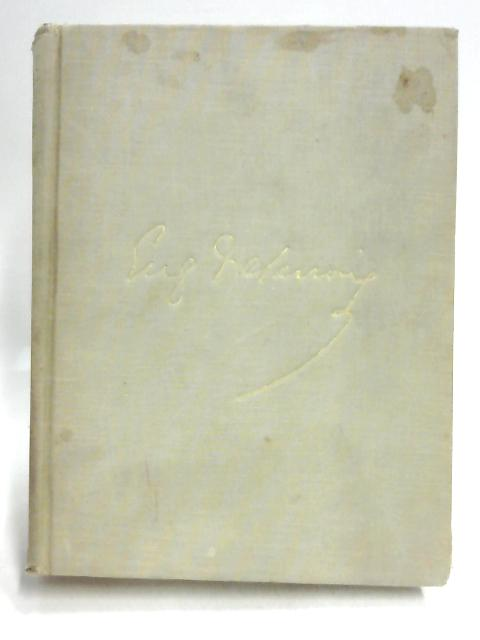 The Journal of Eugene Delacroix by Translated by Walter Pach