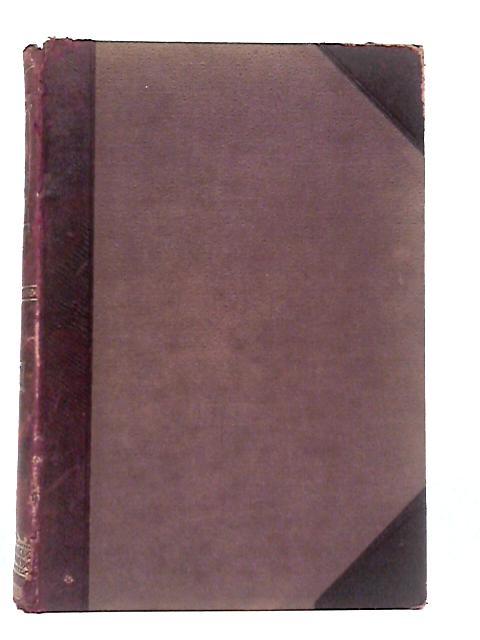 The Strand Magazine, Jan - June 1891: Volume I by George Newnes, editor