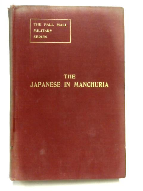 ebook Textkritik