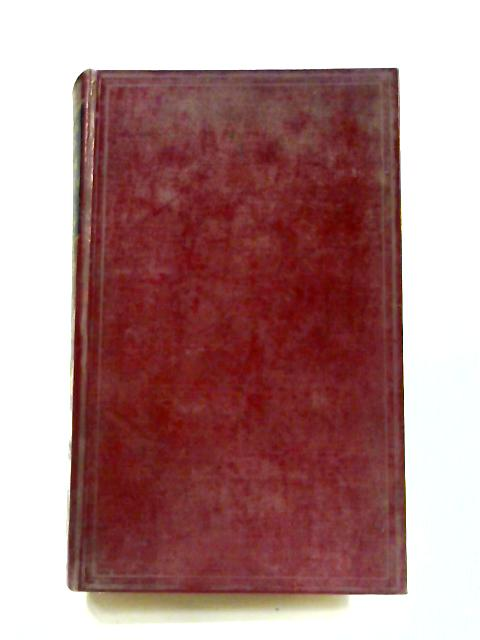 Russell on Crime: Vol. II by J.W. Cecil Turner