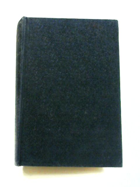 The Herd Book Of The British Friesian Cattle Society 1957: Vol. 47 by Anon