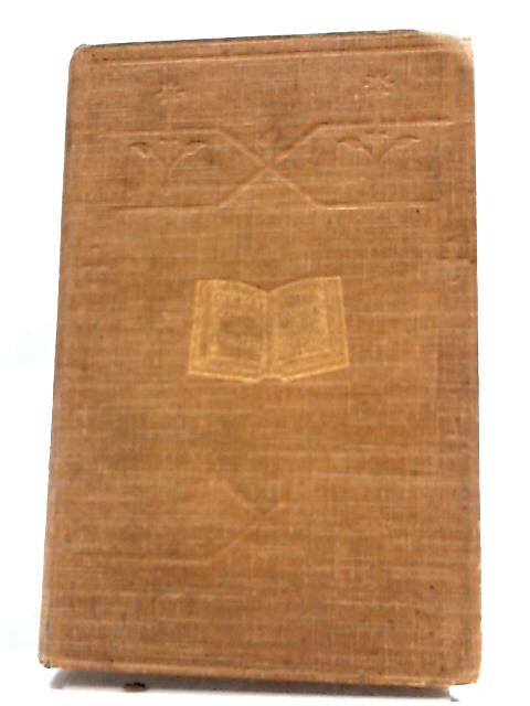 Social Etiquette; The Art of Cookery and Hints on Carving By Unknown