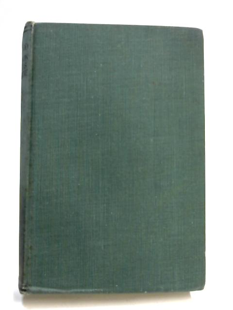The Boyhood of Algerton Charles Swinburne By Disney Leith