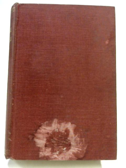 The Science of Happiness By H Dearden