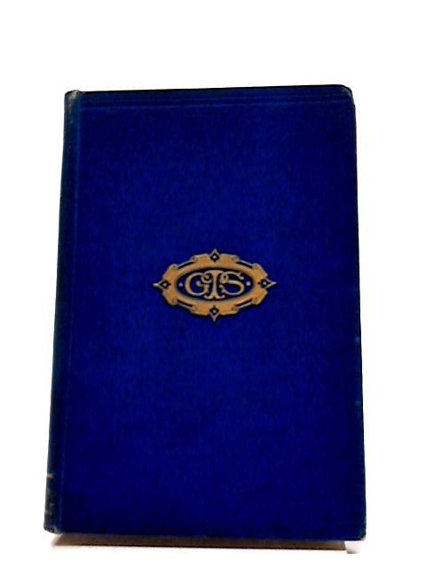 Rubaiyat of Omar Khayyam the Astronomer-Poet of Persia (Golden Treasury Series) by Golden Treasury